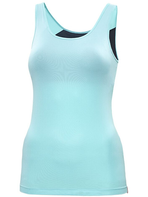 Protective Lola Top Women opal